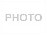 Фото  1 Фланец стальной плоский приварной Ду 200 Ру 10 86411